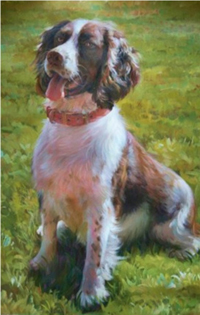 oil-painting-bailey.jpg